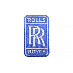 Rools Roice