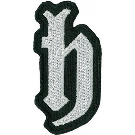 Brillante h