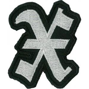 Brillante X