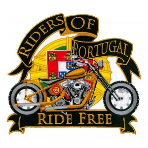 Riders Of Portugal