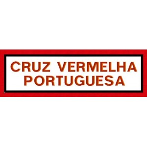 Portuguese Red Cross