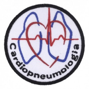 Cardiopneumology