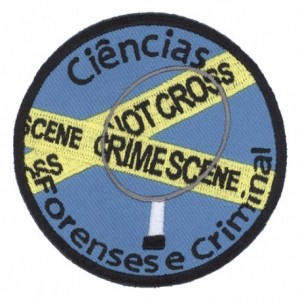 Forensic and Criminal Sciences