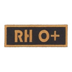 RHO +