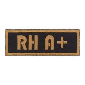 RHA +