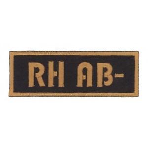 RHAB-