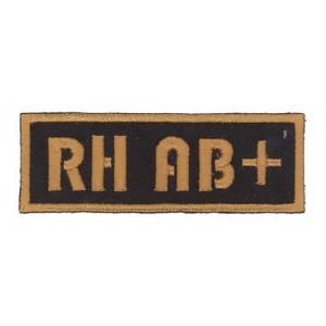 RHAB +