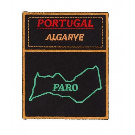 Portugal Algarve Faro