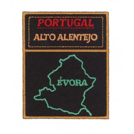Portugal Alto Alentejo Évora