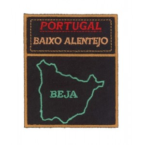 Portugal Low Alentejo Beja