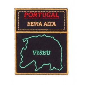 Portugal Beira Alta Viseu