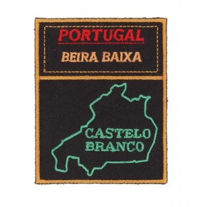 Portugal Beira Baixa...