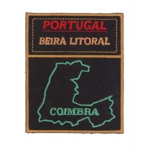 Portugal Beira Litoral Coimbra