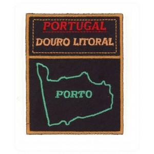 Portugal Duero Litoral Porto