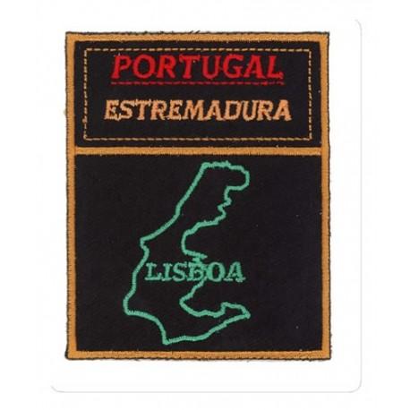 Portugal Extremadura Lisbon