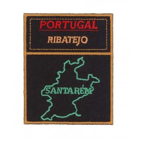 Portugal Ribatejo Santarém