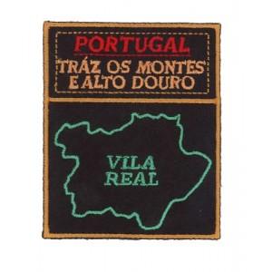 Portugal Trás os montes e...