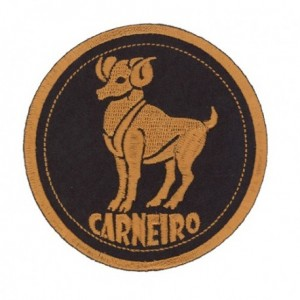 Carnero