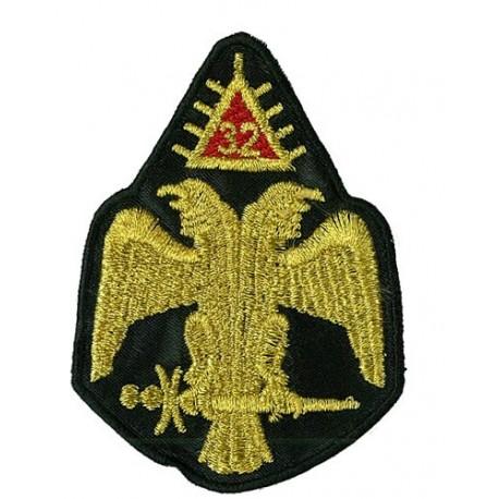 Eagle 32