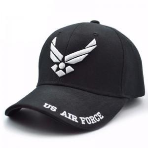 US Air Force Cap