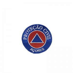 Civil Protection - Azores