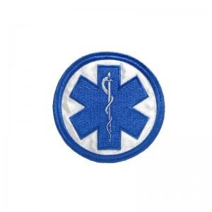 INEM Doctor