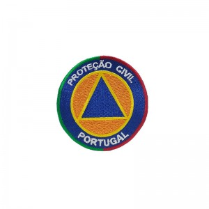 Civil Protection - Portugal