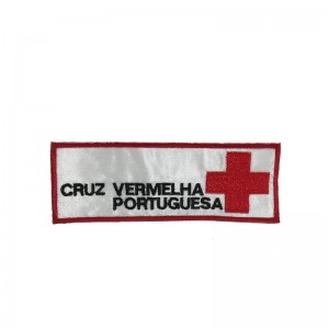 Portuguese Red Cross Rescue...