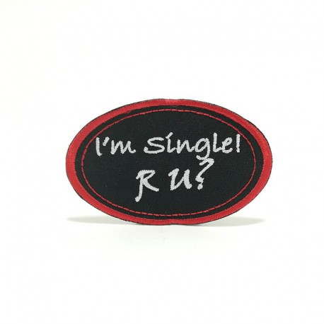 I'm Single! Are you?