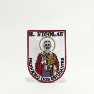 St. Nicholas Patron of...