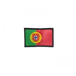 Medium Portuguese Flag