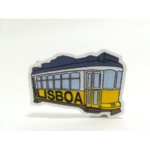 Electric Lisbon