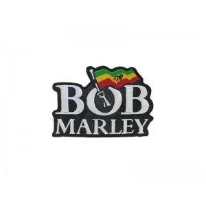 Bob Marley Lyrics